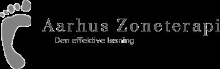 Aarhus Zoneterapi & Massage logo
