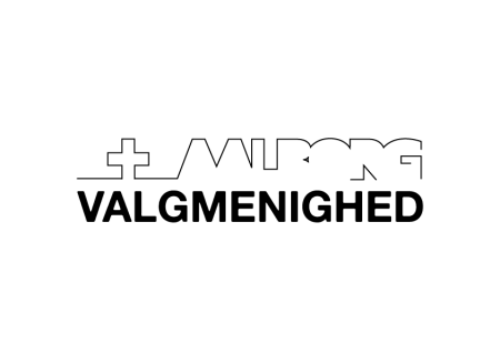 Aalborg Valgmenighed logo