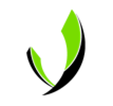 Vestsjællands Idrætsefterskole logo