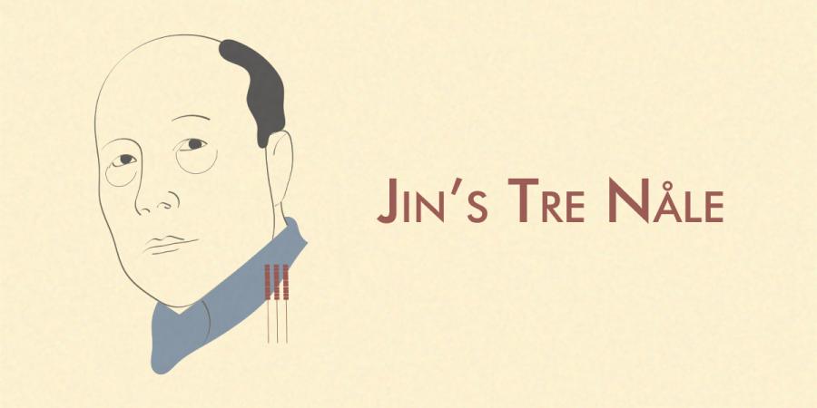 Webinar: Jins punktkombinationer - top 10!