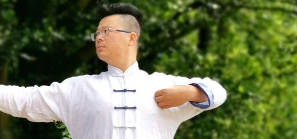 Bamai QiGong: Certificeringskursus i Avanceret, Medicinsk QiGong