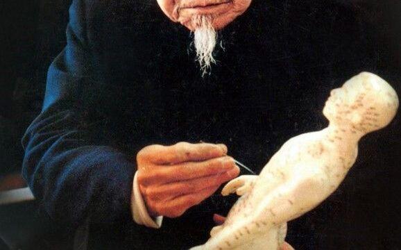 Webinar: Master Cheng Shennongs kliniske tanker og erfaring