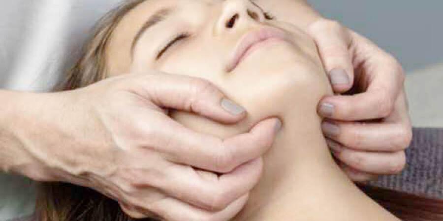Auriculoterapi temadag: Smerter i bevægeapparatet og Kæbe- og Nakkeproblematikker