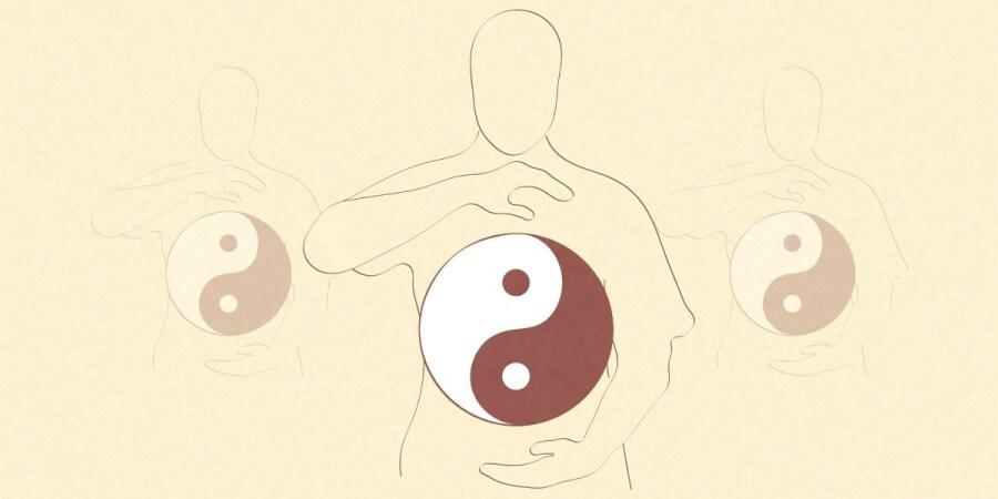 Gratis introduktion til Qi Gong