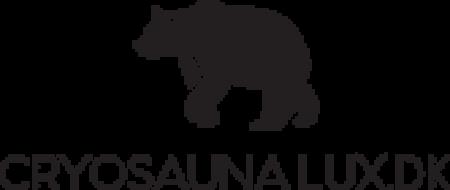 Cryosaunalux logo