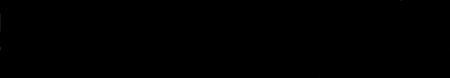 Open Mind logo