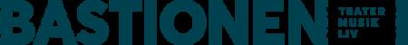 Bastionen Nyborg logo